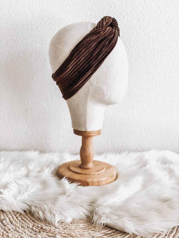 Bandana | Haarband